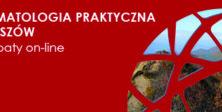 Hematologia Praktyczna Rzeszów  Debaty on-line